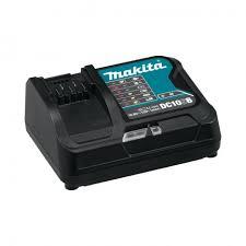 <b>Зарядное устройство Makita DC10SB</b> купить в ТМК - отзывы ...