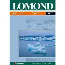 Купить <b>Lomond Бумага</b> 102085 недорого в интернет-магазине ...