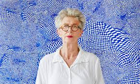Women in the Arts: <b>Anda Rottenberg</b> | Frieze