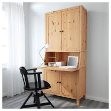 innovative home ikea office work inspiring best ikea furniture