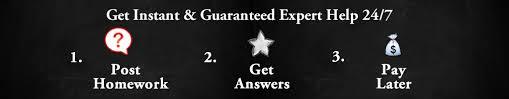 Homework Answers  middot  Do My Homework