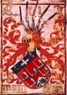 Afonso I of Kongo
