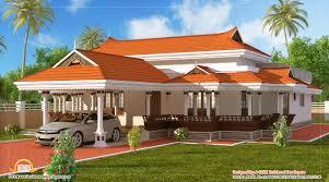 Architectural House Plans Kerala Kerala Model House Design  new    Architectural House Plans Kerala Kerala Model House Design