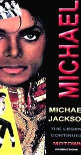 <b>Michael Jackson</b>: The <b>Legend</b> Continues (Video 1989) - IMDb