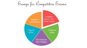 essays for competitive exams part  essays for competitive exams part 1