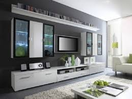 living room bedroom large size surprising tv on the wall ideas interior for bedroom with dark stunning bedroom large size living