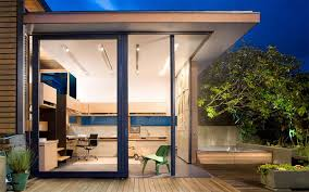 officemodern home office ideas home office images modern office modern desks small spaces contemporary home design charming thoughtful home office