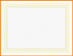 6 word certificate template outline templates word certificate template certificate border 4 d png png