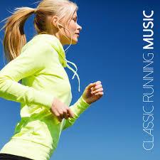 <b>Classic Running</b> Music - Various Artists - Ecoute gratuite sur Deezer