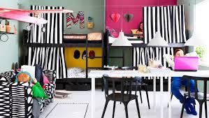 pretty ikea kids bedroom on bedroom with kids bedroom with four personalized bunkbeds bedroom stunning ikea beds