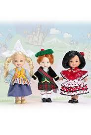 BARBIE MATTEL SHELLY KELLY doll poupee muneca <b>bambolina</b> ...