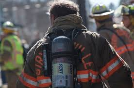 Image result for scott packman fire fighter