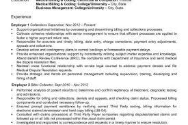medical billing duties resume free resume templates billing medical duties of medical biller