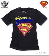 <b>Hard</b> wash processing <b>Exquisite Vintage</b> Super Flocky Print T-shirt ...