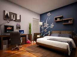 Perfect Bedroom Color Perfect Best Bedroom Color For Sleep 25 With Additional With Best