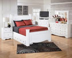 ashley furniture page 2 ashley furniture bedroom photo 2