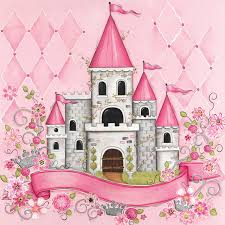 princess castle personalized canvas reproduction modern artwork elegant bathroom cabinet and lighting remodeling cabinet and lighting