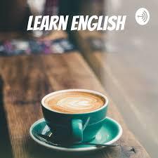 Learn English تعلم الانكليزية
