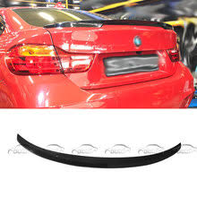 Bmw <b>F36</b> Spoiler reviews – Online shopping and reviews <b>for</b> Bmw ...
