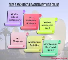 architecture help Millicent Rogers Museum
