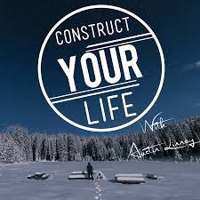 Construct Your Life With Austin Linney