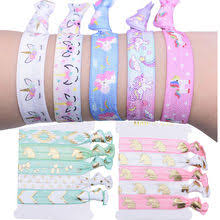 Best value Chinese Baby Bracelet – Great deals on Chinese Baby ...