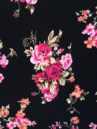 2218 Best Etsy <b>Fashion Fabric</b> images in 2019