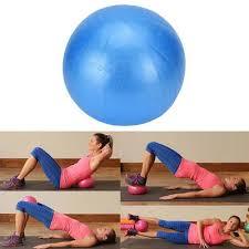 <b>Мячи для фитнеса</b> – цены и доставка товаров из Китая в ...