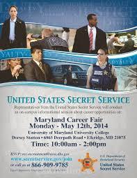 ccjs undergrad blog united states secret service hiring united states secret service hiring networking event