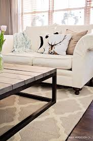 Rugs In Living Rooms 25 Best Ideas About Living Room Rugs On Pinterest Area Rug