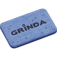 <b>Пластины GRINDA</b> для <b>фумигатора</b>, 30 шт 68530-H30, цена руб.