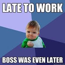 success-kid.jpg via Relatably.com