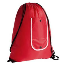 <b>Рюкзак спортивный Unit</b> Athletic, красный - Hello Foto adaptive