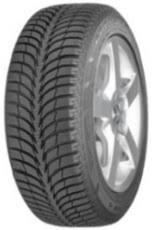 <b>Goodyear Ultra Grip Ice+</b>   CJ's Tire