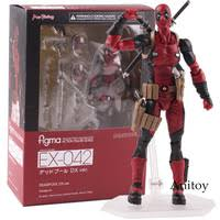 Xmen <b>Deadpool</b> - Shop Cheap Xmen <b>Deadpool</b> from China Xmen ...