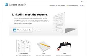 resume smart resume builder printable of smart resume builder full size