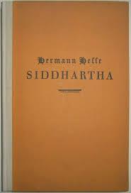siddhartha novel