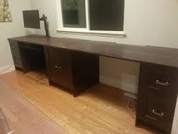amazing home office desks ikea 3 ikea kitchen cabinet home office amazing home offices 3