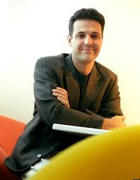khaled hosseini on and the mountains echoed the huffington post