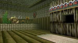 Resultado de imagem para zelda majora's mask compass woodfall