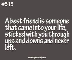Quotes+About+Best+Friends+Forever | Friends Forever Quotes ... via Relatably.com