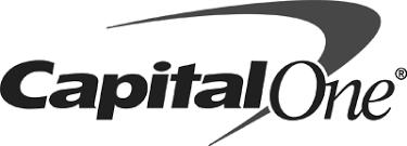 capitalone360..com login