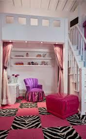 sweet design teenage girls room accessories boys room rug best in girls bedroom ideas in purple accessoriessweet modern teenage bedroom ideas bedrooms