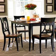 furnituresplendid small kitchen square dining tables table breakfast sets round wood for sale nook breakfast sets furniture