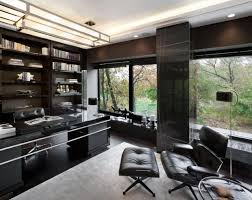 the best offices for your home home office the best of home office design the best best home office designs