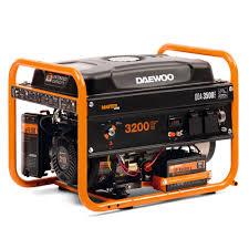 <b>Транспортировочный комплект DAEWOO</b> DAWK30 (1001757467 ...
