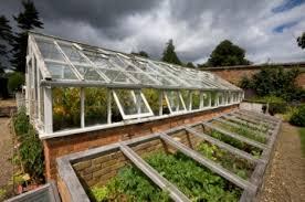 Image result for survival gardening