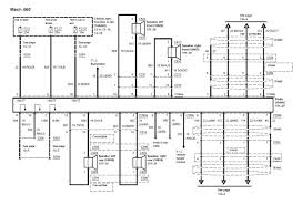mach wiring diagram mach wiring diagrams online mach 460 wiring diagram 03 04 mustang