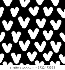 <b>Love Pattern</b> High Res Stock Images | Shutterstock