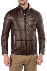 Кожаная <b>куртка ROCCOBAN</b> арт ...